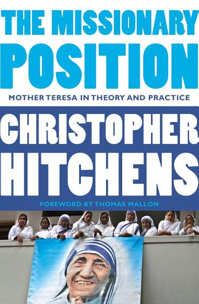 Download The Missionary Position Book