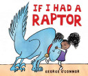 Download If I Had a Raptor Book