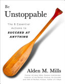 Be Unstoppable PDF