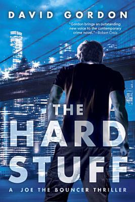 The Hard Stuff