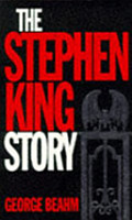 The Stephen King Story PDF