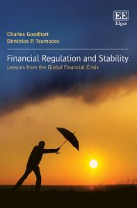 Financial Regulation and Stability PDF