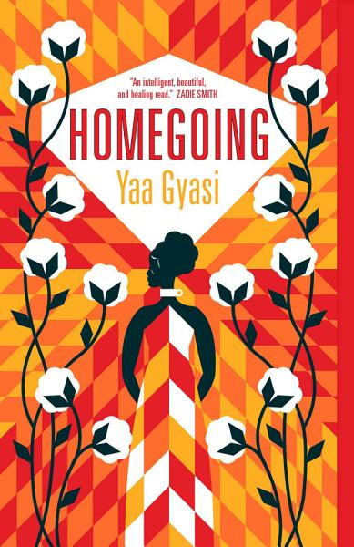Download Homegoing Book