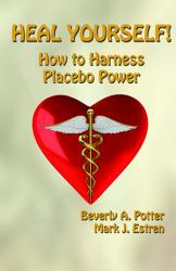 Heal Yourself  Book PDF