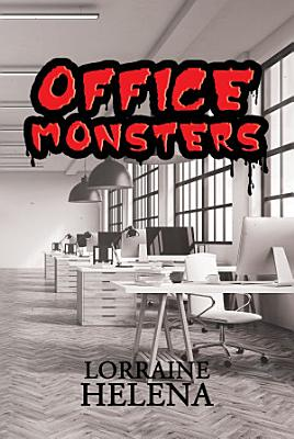 Office Monsters