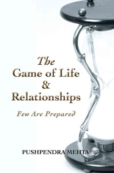 Download The Game of Life   Relationships Book