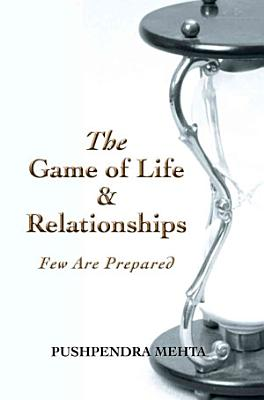 The Game of Life   Relationships