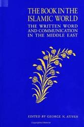 The Book In The Islamic World Book PDF