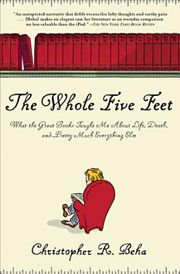 The Whole Five Feet
