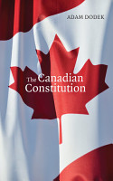The Canadian Constitution PDF