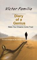 Diary of a Genius PDF