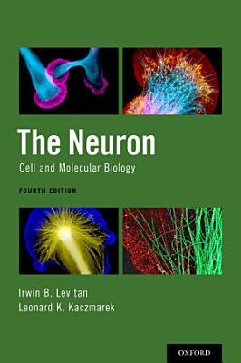 The Neuron PDF