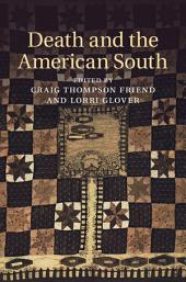 Death and the American South