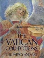The Vatican Collections PDF