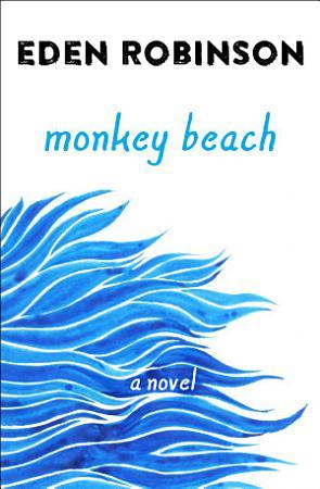 Monkey Beach PDF
