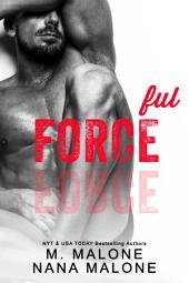 Forceful (Free, Freebie)