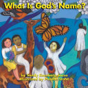 What Is God S Name