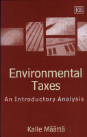 Environmental Taxes PDF