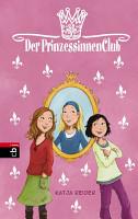 Der Prinzessinnenclub PDF