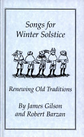 Songs for Winter Solstice PDF