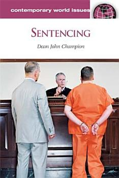 Sentencing PDF