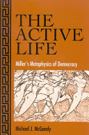 Active Life, The