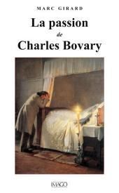La passion de Charles Bovary