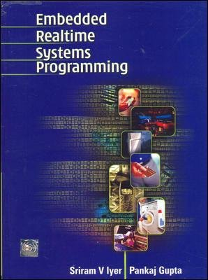 Embedded Realtime Systems Programming