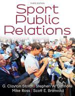 Sport Public Relations