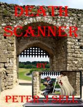 Death Scanner