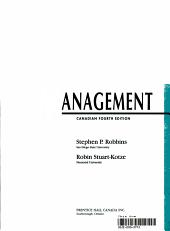 Management PDF