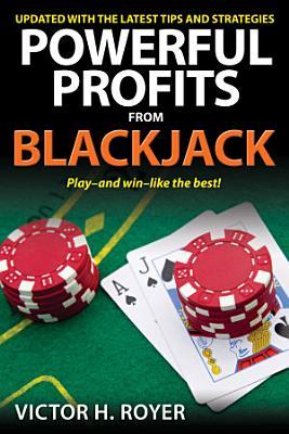 Powerful Profits From Blackjack PDF