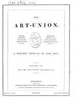 The Art Union