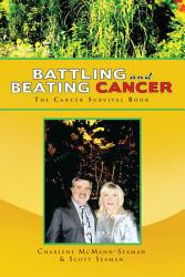 Battling And Beating Cancer Book PDF