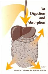 Fat Digestion And Absorption Book PDF