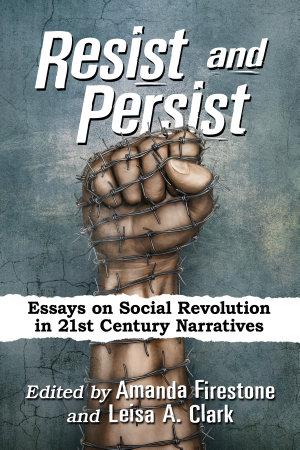 Resist and Persist