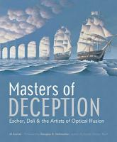 Masters of Deception PDF