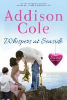 Whispers at Seaside PDF
