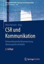 CSR und Kommunikation PDF