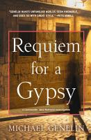 Requiem for a Gypsy PDF
