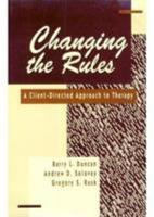 Changing the Rules PDF