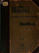 Ein Heldenleben: Tondichtung für grosses Orchester. Op. 40