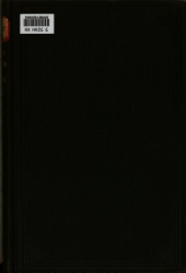 Annual Report of the Secretary of the Connecticut State Board of Agriculture: Volume 40