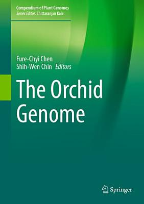 The Orchid Genome