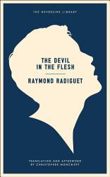 The Devil In The Flesh Book PDF