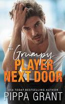 Download The Grumpy Player Next Door Book