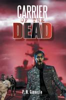 Carrier of the Dead PDF