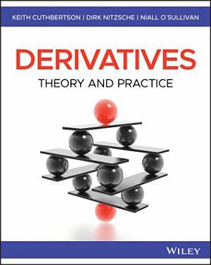 Derivatives PDF