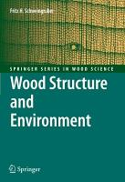 Wood Structure and Environment PDF