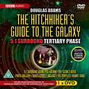 Hitchhiker S Guide To The Galaxy Book PDF